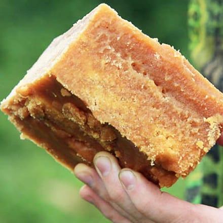 panela sugar natural raw sugar colombia