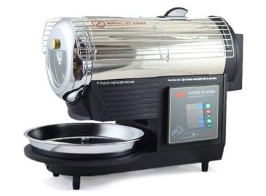 hottop-coffee-roaster-basic-1