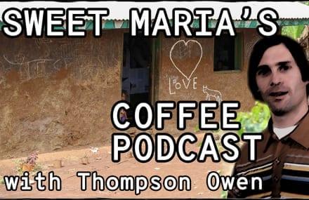 Podcast: Kafa Ethiopia in the Morning (Podcast Ep. 24)