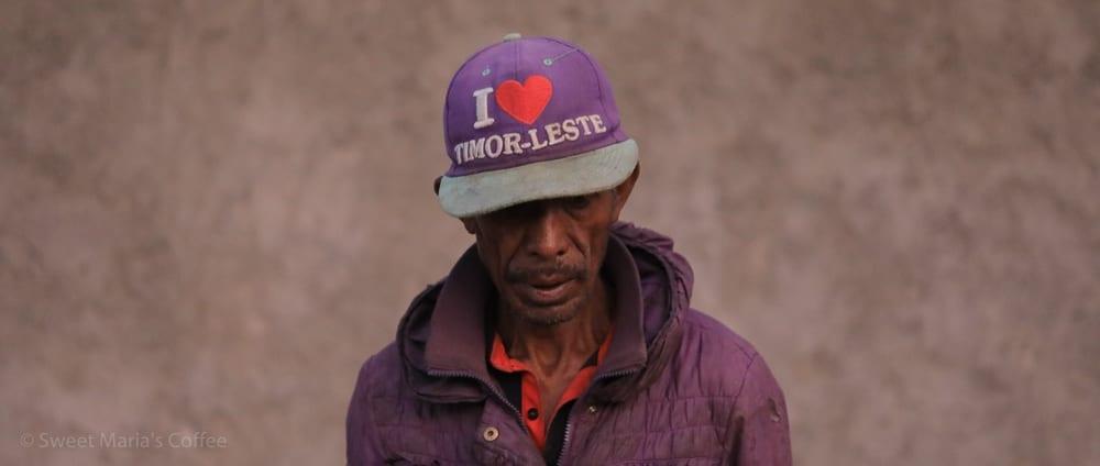 Timor Leste Pride