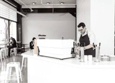 cafe_specialty_barista