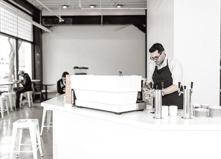 cafe_specialty_barista