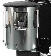 Mini Mazzer Doser Grinder Espresso