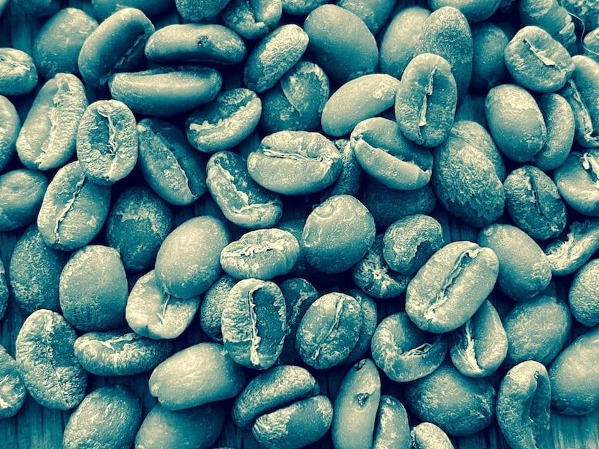 extra-green-coffee