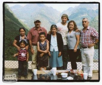 Guatemala Coffee Pre-Harvest Trip