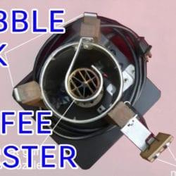 Larry-Cotton-coffee-roaster-wobble