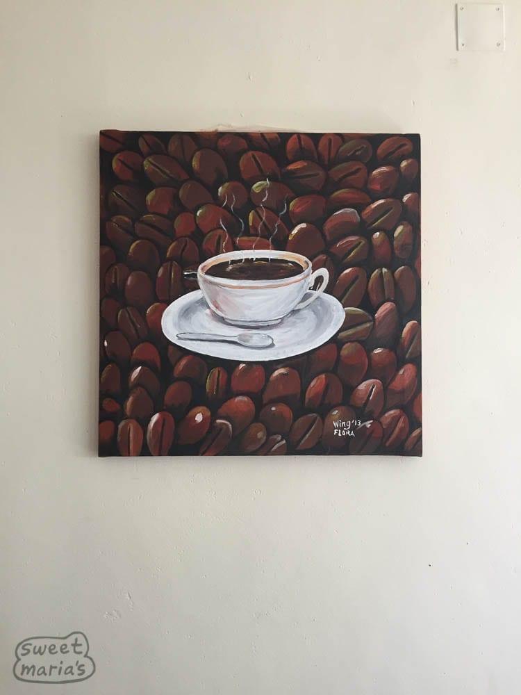 A Journey to Coffee Lands Rwanda and Burundi