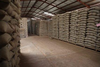 Burundi Coffee and the Global Coffee Market: When Quality Coffee Isn't the Fix