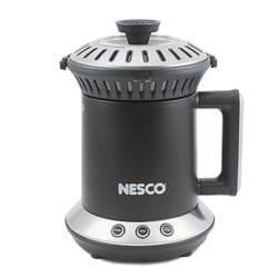 Nesco Coffee Roaster Review -Nesco Model CR-04-13