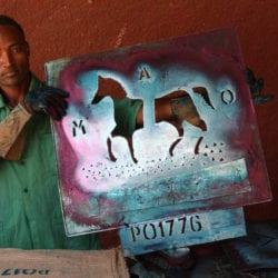 Ethiopia Harar and Dire Dawa