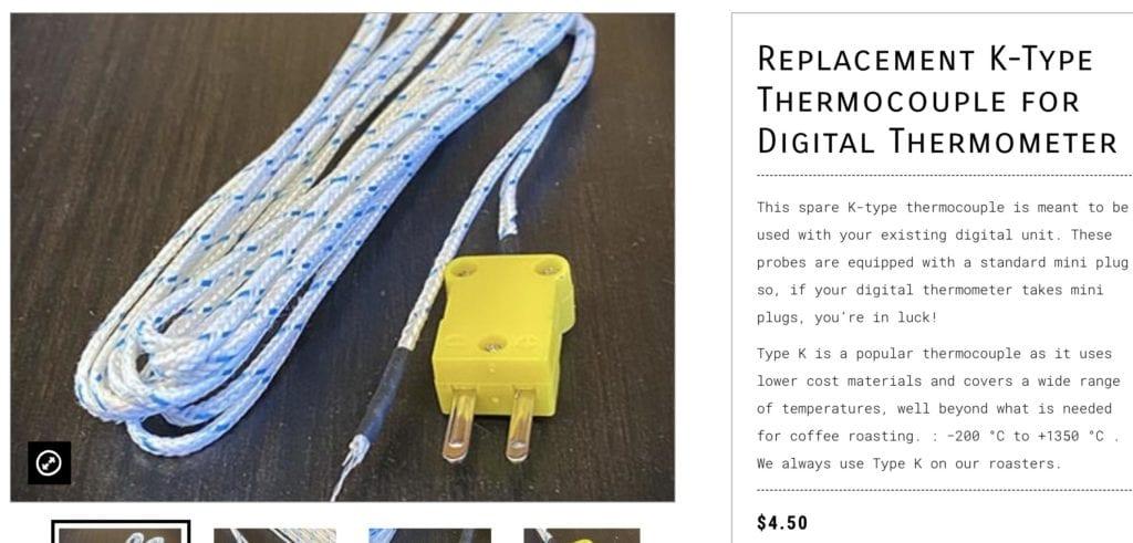 raw-naked-thermocouple-sweet-marias-site