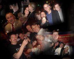 SCAA Photos Composite